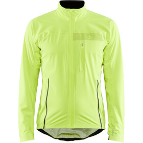 Craft Surge Rain Jacket Men flumino